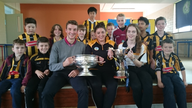oduffy-jack-mcgrath-cup-visit